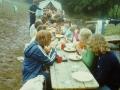 Zeltlager 1981_76