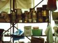 Zeltlager 1981_77