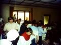 Zeltlager 1981_8