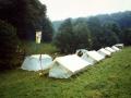 Zeltlager 1981_20