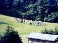 Zeltlager 1981_37