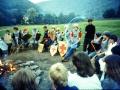 Zeltlager 1981_65