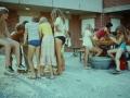 Zeltlager 1983_1