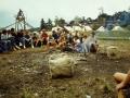 Zeltlager 1983_10