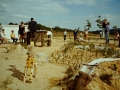 Zeltlager 1983_100