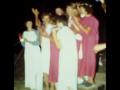 Zeltlager 1983_11