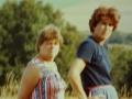 Zeltlager 1983_14