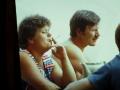 Zeltlager 1983_16