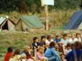Zeltlager 1983_18