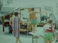 Zeltlager 1983_2