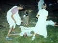 Zeltlager 1983_24