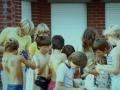 Zeltlager 1983_27