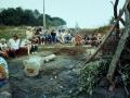 Zeltlager 1983_28