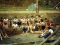 Zeltlager 1983_3
