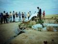 Zeltlager 1983_31