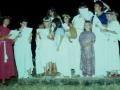Zeltlager 1983_32
