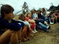 Zeltlager 1983_34
