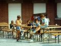 Zeltlager 1983_35