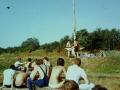 Zeltlager 1983_36