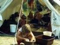 Zeltlager 1983_4