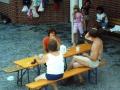 Zeltlager 1983_41