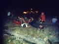 Zeltlager 1983_42