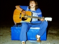 Zeltlager 1983_47