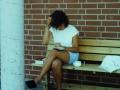 Zeltlager 1983_5