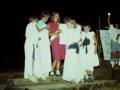 Zeltlager 1983_50