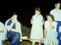 Zeltlager 1983_51
