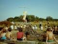 Zeltlager 1983_52