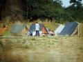 Zeltlager 1983_53