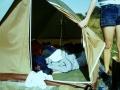 Zeltlager 1983_57