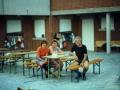 Zeltlager 1983_6