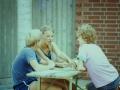 Zeltlager 1983_60