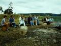 Zeltlager 1983_61