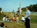 Zeltlager 1983_63