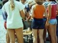 Zeltlager 1983_64