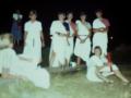 Zeltlager 1983_65