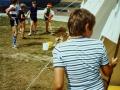 Zeltlager 1983_66