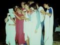 Zeltlager 1983_67