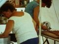 Zeltlager 1983_69