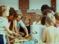 Zeltlager 1983_71
