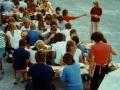 Zeltlager 1983_72