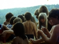 Zeltlager 1983_74