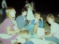 Zeltlager 1983_77