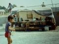 Zeltlager 1983_82