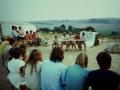 Zeltlager 1983_9