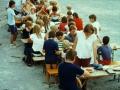 Zeltlager 1983_92