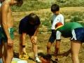 Zeltlager 1983_93